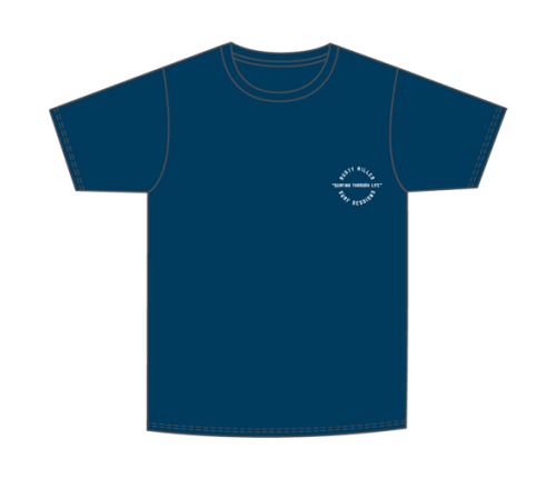Surf Sessons-Front-Navy