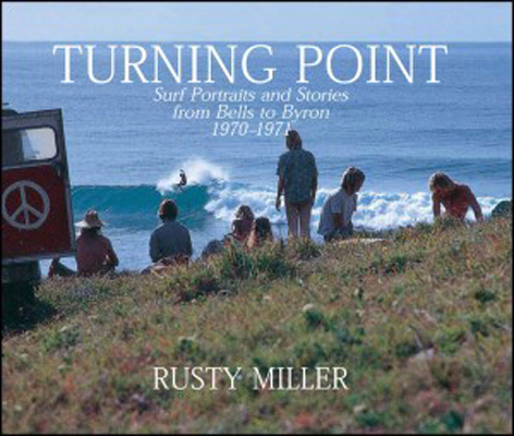 Turning-Point-1
