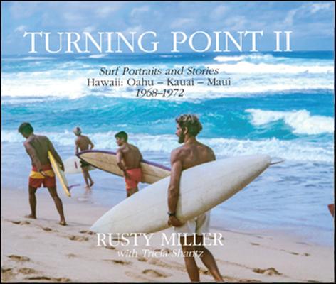 Turning-Point-2