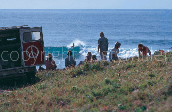 byron bay surfing lessons NSW