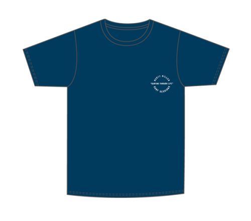 Surf Sessons-Front-Navy-2