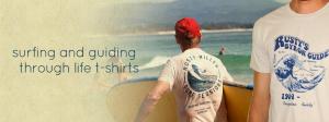 Slider-Rusty-Miller-T-Shirts