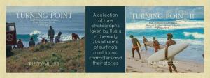 Slider-Rusty-Miller-Turning-Point-Books